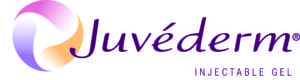 Juvederm® in Washington, DC