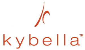 Kybella® in Washington, DC