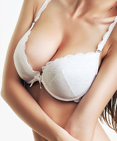 Breast Surgery in Washington, DC