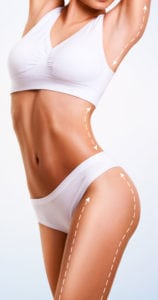 Body Sculpting in Washington, DC