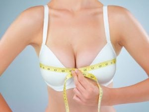 Breast Augmentation in Washington, DC