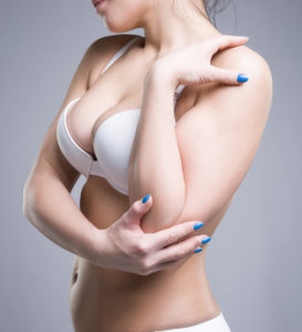 Breast Reconstruction in Washington, DC