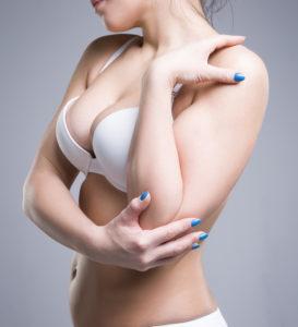 Breast Reconstruction in Washington, DC