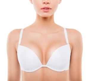 Breast Reduction in Washington, DC