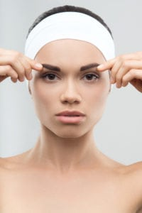 Brow Lift (Forehead Lift) in Washington, DC
