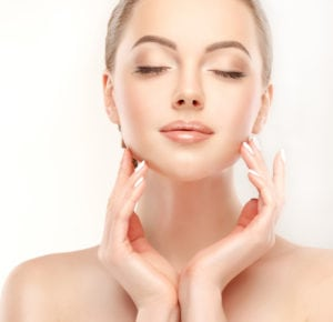 Facial Surgery in Washington, DC