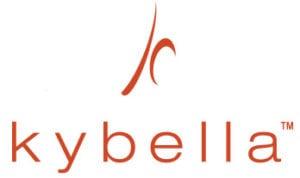 Kybella® in Washington, DC